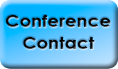 Conference Contact