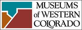 Museums of Western Colorado