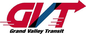 Grand Valley Transit