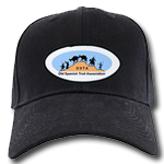 Old Spanish Trail Hat