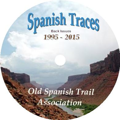 Traces CD